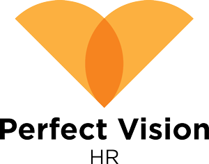 Perfect Vision HR